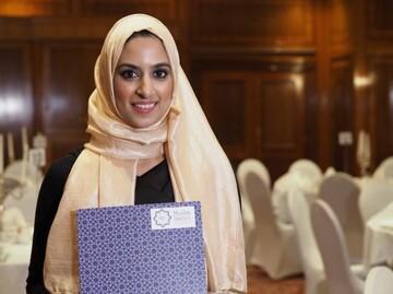 اجلاس پزشکان مسلمان موفق بریتانیایی برگزار شد