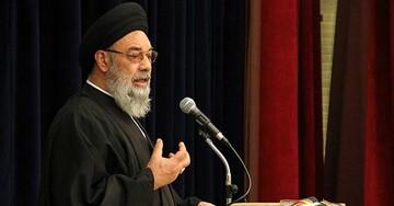 رای دادن واجب عینی است/ رشد علمی ۱۱ برابری ایران نسبت به دیگر کشورها