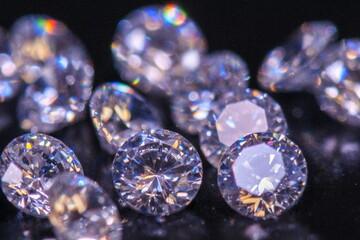 نماز ۳ | تشبیهی زیبا از الماس و نماز