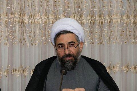 احمد حاتمیان