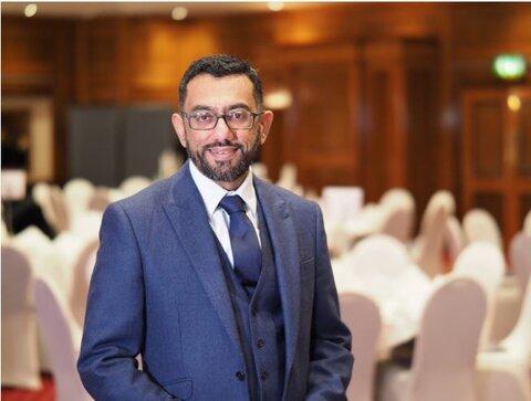 اجلاس پزشکان مسلمان موفق بریتانیایی برگزار گردید