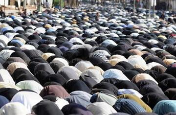 احکام شرعی | حکم برخاستن از سجده یا رکوع پیش از امام جماعت