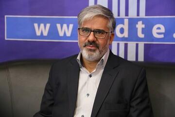 دبیر اجرایی همایش «حکمت سیاسی متعالیه» منصوب شد