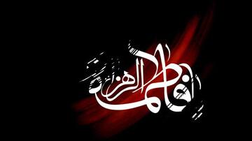 دغدغه حضرت فاطمه زهرا علیهاالسلام هدایت و نجات امت بود