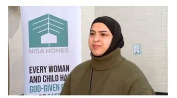 زنان مسلمان کلگری با کارگاه آموزشی به جنگ خشونت خانگی میروند