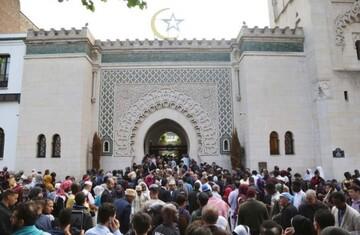 افزایش ۵۴ درصدی حملات اسلام هراسی در فرانسه، در سال ۲۰۱۹