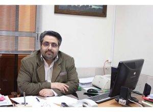 مدیر گروه حکمت و کلام جدید پژوهشکده اسلام تمدنی