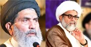 Religious leaders in Pakistan urge Muslims to stand up for rights of Palestinians