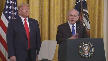 از پیشنهاد ۵۰ میلیارد دلاری ترامپ تا پخش قرآن در مساجد فلسطین