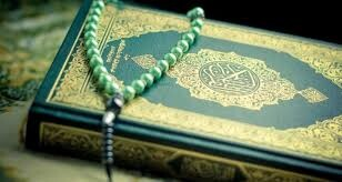 Saudi Arabia publishes 'Judaized' translation of Holy Qur'an