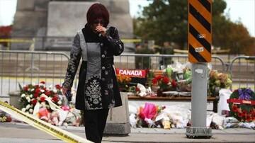 Ceremonies mark third year since Canada mosque attack