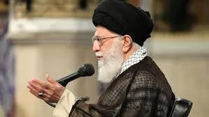 Ayatollah Khamenei: Deal of Century will never materialize
