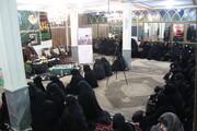 بیش از ۵۰ ھزار سادات در تبریز شناسایی شده است