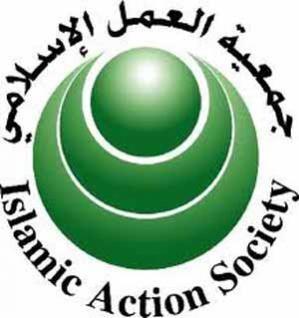 جمعیت العمل الاسلامی بحرین خواستار آزادی فوری زندانیان سیاسی شد
