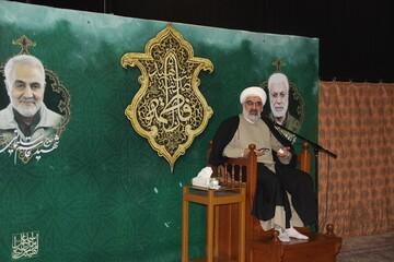 حدیث دومین منبع قانونگذاری در اسلام و مادرِ علوم اسلامی است