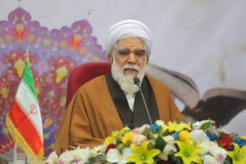 وظیفه طلاب در قبال حکومت اسلامی از نظر امام خمینی(ره)