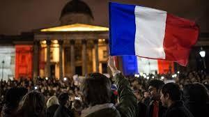 French politics feeds off Muslim bashing and Islamophobia