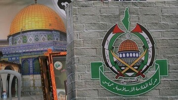 Hamas urges Islamic, Arab worlds to reject Trump plan