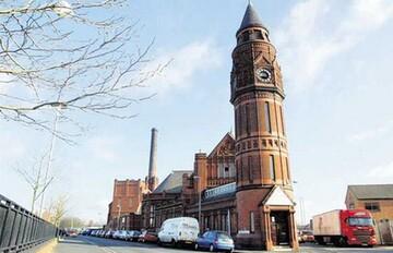 Green Lane mosque in Birmingham reaches finals of British Muslim Awards 2020