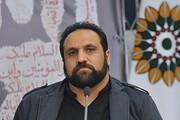 تولید آثاری با محوریت سردار حاج قاسم، الهام بخش آثار نمایشی باشد