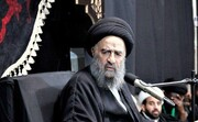 میراث نهضت سید الشهدا(ع) برای امت، اجرای دین است