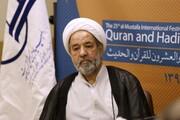 شرکت ۴ هزار طلبه در جشنواره بین المللی قرآن و حدیث المصطفی