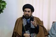 خون سردار شهید سلیمانی موجب بیداری مسلمانان شده است