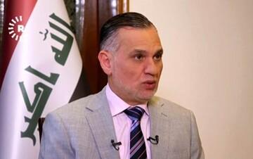 گروههای سیاسی عراق سخنان آیتالله سیستانی را مطابق میل خود تفسیر میکنند
