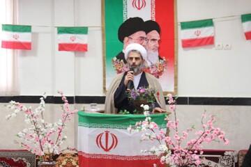 روحانیون مستقر در روستاها ظرفیتی برای تحقق شعار سال/ هیئتها نسبت به مشکلات جامعه بیتفاوت نباشند