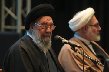 «استقلال» مهمترین دستاورد انقلاب اسلامی برای ایران و ایرانی است