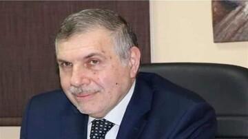 اظهار تردید منابع عراقی در مورد معرفی علاوی به عنوان نخست وزیر عراق