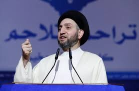 Iraqi cleric relates Quds as Muslims' identity
