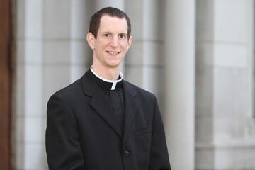 کشیش آمریکایی مجبور شد از مسلمانان عذرخواهی کند