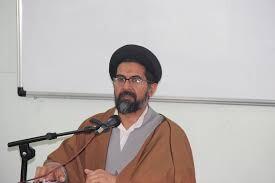 اگر رهبری امام خمینی (ره) نبود پیروزی حاصل نمی شد