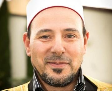 همایش بینالمللی اسلامهراسی در مینهسوتای آمریکا برگزار میشود