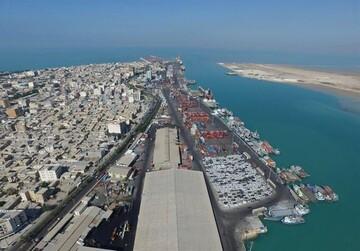 ایران در راه توسعه و پیشرفت
