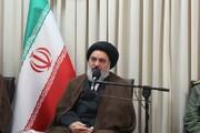 حضور حداکثری در راهپیمایی۲۲ بهمن تنور انتخابات را داغ می کند