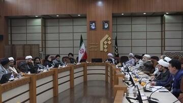 تحصیل کنندگان جامعة المصطفی سفیران صلح در جهان هستند