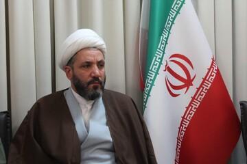 دشمن «مدل فروپاشی شوروی» را در ایران پیگیری می کند