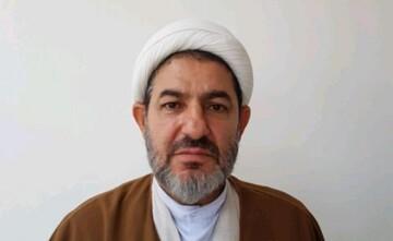 امام خمینی ایران را از سلطه استکبار و استعمار نجات داد