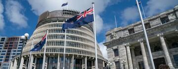 نیوزیلند به سمت دریافت گواهینامه حلال حرکت میکند