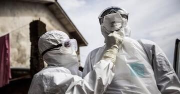 یکی از علمای الازهر قربانیان ویروس کرونا را شهید دانست