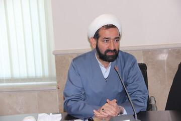 امام خمینی (ره) هویت را به ملت ایران هدیه داد