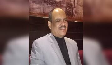 استقالة مسؤول بمجلس السيادة السوداني احتجاجًا على التطبيع