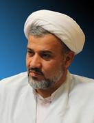 «حمید راحلی» رئیس مرکز خدمات حوزه علمیه هرمزگان شد