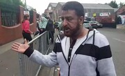 زندان برای پدر مسلمان که نمیخواهد فرزندش به کلاس همجنس گرایی برود