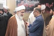 حضور مردم در 22 بهمن با الهام گیری از سردار سلیمانی بی نظیر خواهد بود