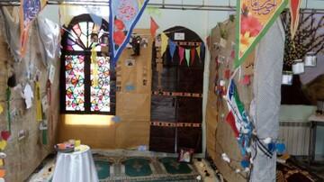 اجرای طرح «مدرسه انقلاب» در مدارس دانش آموزی ارومیه
