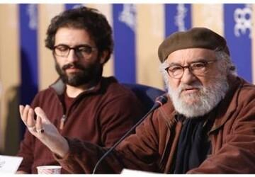 داریوش ارجمند «حاج قاسم» را به جشنواره کشاند/ تأثیرگذاری روحانیت مقولهای قابل بحث در سینما