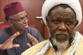Nigerian Muslim leader Zakzaky, wife in critical health condition: Lawyer